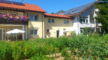 Holiday Apartment in Kapellen-Drusweiler (Pfalz) or holiday homes and vacation rentals
