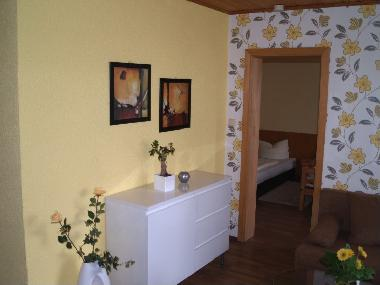 Holiday Apartment in Ilsenburg (Harz) or holiday homes and vacation rentals