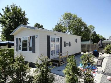 Chalet in Heinkenszand (Zeeland) or holiday homes and vacation rentals