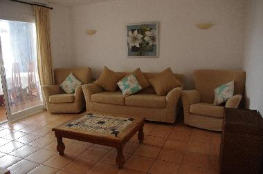 Holiday Apartment in calivia (Mallorca) or holiday homes and vacation rentals