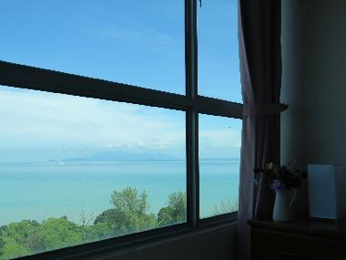Holiday Apartment in Batu Ferringhi (Pulau Pinang) or holiday homes and vacation rentals