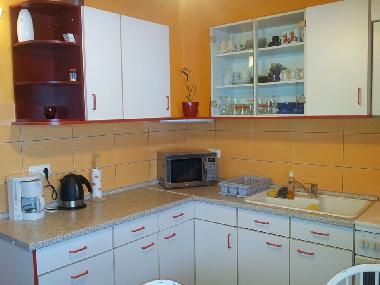 Holiday Apartment in Bled (Bled) or holiday homes and vacation rentals