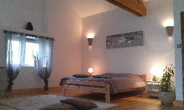 Holiday Apartment in rouffignac de sigoules (Dordogne) or holiday homes and vacation rentals