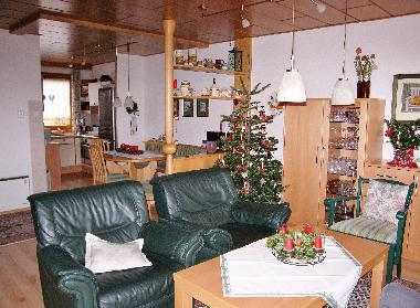 Holiday House in Schiefling (Klagenfurt-Villach) or holiday homes and vacation rentals