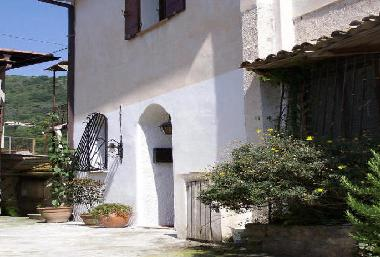 Holiday Apartment in San Remo - Verezzo (Imperia) or holiday homes and vacation rentals