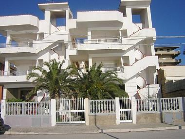 Holiday Apartment in ribera (Agrigento) or holiday homes and vacation rentals