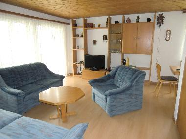 Holiday Apartment in 7460 (Savognin) or holiday homes and vacation rentals