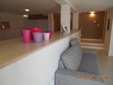 Holiday Apartment in Cagliari (Cagliari) or holiday homes and vacation rentals