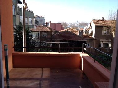 Holiday Apartment in kuzguncuk (Istanbul) or holiday homes and vacation rentals