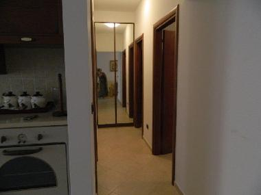 Holiday Apartment in Gallipoli (Lecce) or holiday homes and vacation rentals