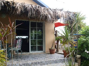 Villa in Ravine des Cabris (Réunion) or holiday homes and vacation rentals