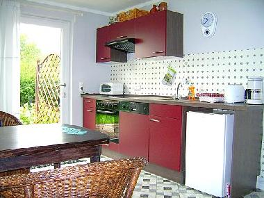 Holiday Apartment in Butjadingen (Nordsee-Festland / Ostfriesland) or holiday homes and vacation rentals