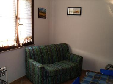 Holiday House in loc.  ena  e sa chitta (Nuoro) or holiday homes and vacation rentals