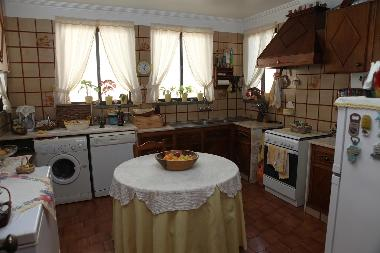 Holiday Apartment in Alcabideche (Grande Lisboa) or holiday homes and vacation rentals