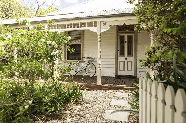 Holiday House in Berry (New South Wales) or holiday homes and vacation rentals