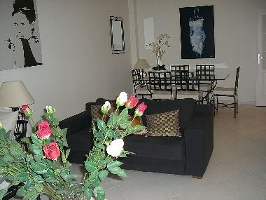 Bed and Breakfast in Cannes (Alpes-Maritimes) or holiday homes and vacation rentals