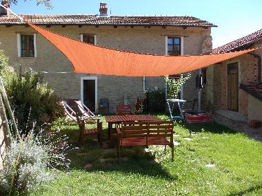 Holiday House in Alba (Cuneo) or holiday homes and vacation rentals