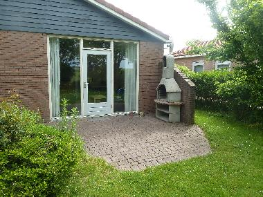 Holiday House in Schoorldam (Noord-Holland) or holiday homes and vacation rentals