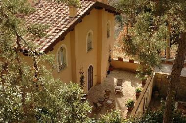 Bed and Breakfast in Pietralunga (Perugia) or holiday homes and vacation rentals
