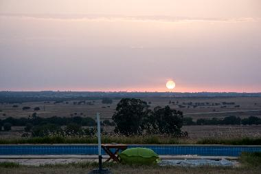 Holiday House in Évora (Alentejo Central) or holiday homes and vacation rentals