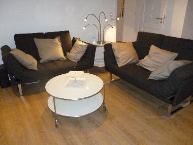 Holiday Apartment in Rosengarten (Hamburg) or holiday homes and vacation rentals