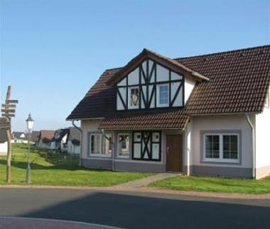 Villa in Ediger-Eller (Mosel - Saar) or holiday homes and vacation rentals