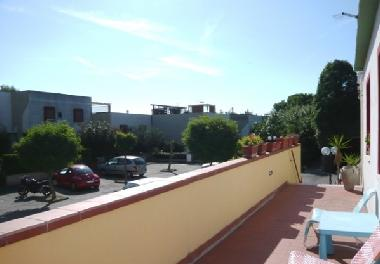 Holiday Apartment in NUMANA (Ancona) or holiday homes and vacation rentals
