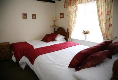 Holiday House in Whitby (North Yorkshire) or holiday homes and vacation rentals