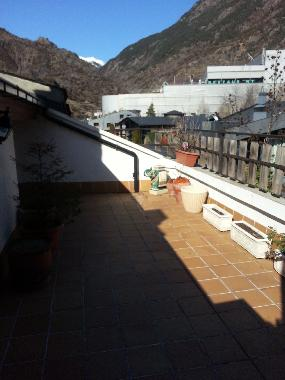 Holiday Apartment in Encamp (Encamp) or holiday homes and vacation rentals