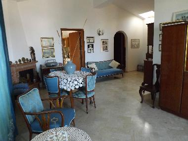 Holiday House in Castellammare del Golfo (Trapani) or holiday homes and vacation rentals