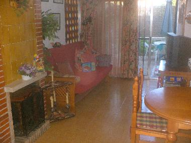 Holiday Apartment in segur de calafell  (Tarragona) or holiday homes and vacation rentals