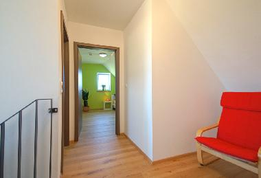 Holiday House in Bärnau / Schwarzenbach (Upper Palatinate) or holiday homes and vacation rentals