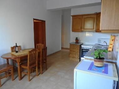 Holiday Apartment in Almancil (Algarve) or holiday homes and vacation rentals