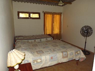 Bed and Breakfast in 13000 (Piura) or holiday homes and vacation rentals