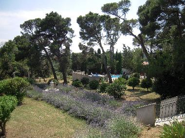 Bed and Breakfast in BADENS (Aude) or holiday homes and vacation rentals