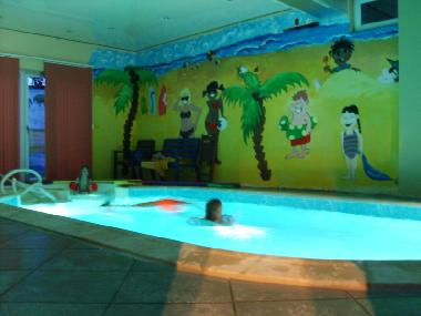 Holiday House Wolwelange Spacious Holiday Home Child Pet Friendly Indoor Pool Holiday House
