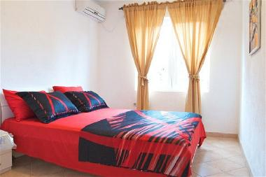 Bed and Breakfast in Tivat (Montenegro) or holiday homes and vacation rentals