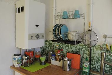 Holiday Apartment in Saint Petersburg (Sankt-Peterburg) or holiday homes and vacation rentals