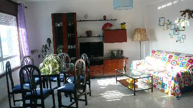 Holiday Apartment in marin-seixo-aguete (Pontevedra) or holiday homes and vacation rentals
