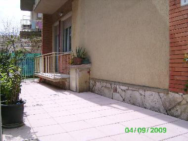 Holiday Apartment in Follonica (Grosseto) or holiday homes and vacation rentals