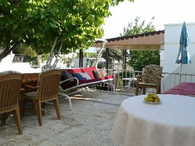 Bed and Breakfast in Aydın (Aydin) or holiday homes and vacation rentals