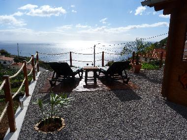 Holiday House in Ponta do Sol (Madeira) or holiday homes and vacation rentals