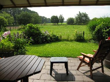 Holiday House in Slagharen (Overijssel) or holiday homes and vacation rentals
