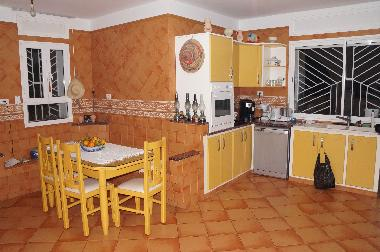 Bed and Breakfast in KELIBIA (Nabul) or holiday homes and vacation rentals