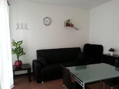 Holiday House in TORINO (Torino) or holiday homes and vacation rentals