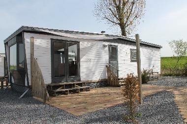 Chalet in Lith (Noord-Brabant) or holiday homes and vacation rentals