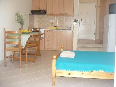 Holiday Apartment in N.Artaki (Evvoia) or holiday homes and vacation rentals