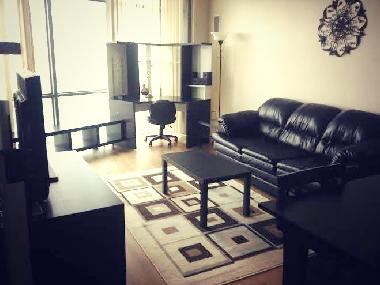 Bed And Breakfast Ontario Toronto Mariner 3 Bedroom Apartment For Rent Bed And Breakfast