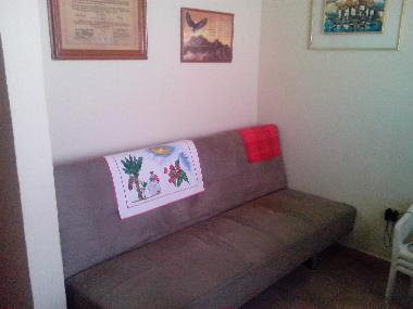 Holiday Apartment in Pampatar (Nueva Esparta) or holiday homes and vacation rentals