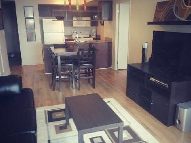 Holiday Apartment in Missisauga (Ontario) or holiday homes and vacation rentals